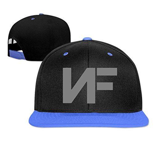 3720180b960 OB Snapback Clean Up Adjustable Baseball cap NF Wake Up Logo Hip Hop Hat  and Cap