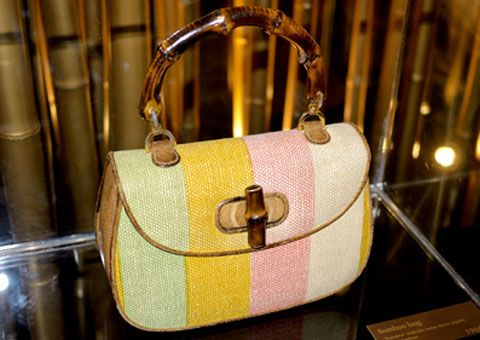 Immagine di http://www.ohmybag.it/wp-content/uploads/2010/11/Gucci-Bamboo-bag.jpg.