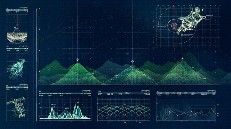 satellitemap_ji.jpg space web design theme chart graph bar dark