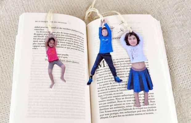 Segnalibro per la mamma http://www.piccolini.it/post/627/segnalibro-per-la-mamma/