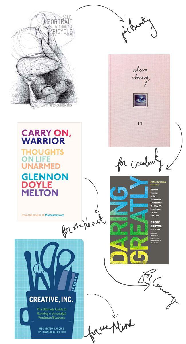 graphic artists guild handbook pdf