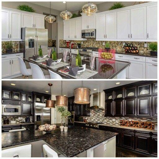 Arizona Hacienda Kitchen Cabinets: 1000+ Ideas About Taylor Morrison Homes On Pinterest