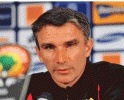 Mali Coach Patrice Carteron fires Ghana warning ahead of Thursday's Afcon clash - http://www.ghanatoghana.com/mali-coach-patrice-carteron-fires-ghana-warning-ahead-of-thursdays-afcon-clash/