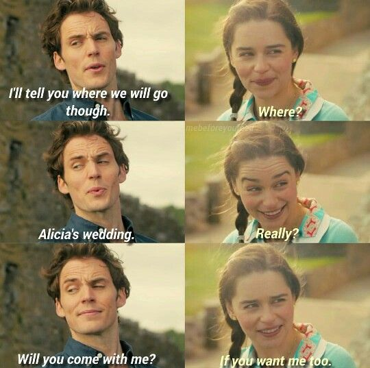 127 best me before you images on pinterest i am movies and