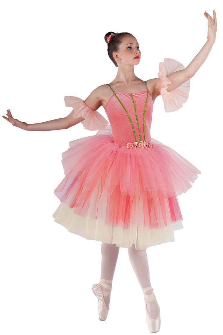 Mejores 186 imágenes de DANCE COSTUMES en Pinterest   Disfraces de ...