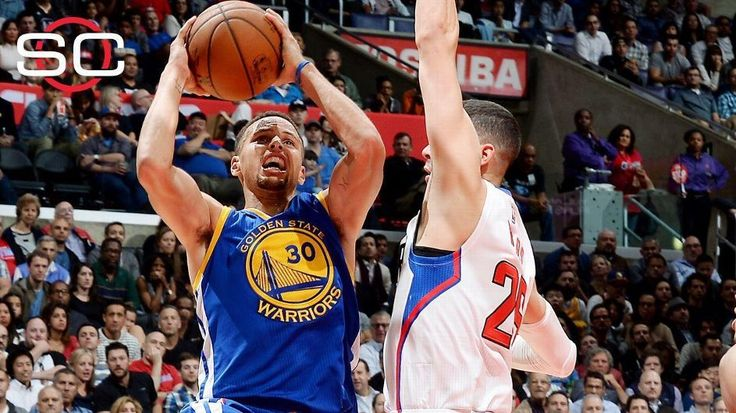 Lopsided rivalry continues between the Golden State Warriors-Clippers - Golden State Warriors Blog- ESPN