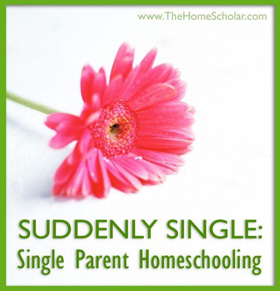 understanding fertility single parenthood
