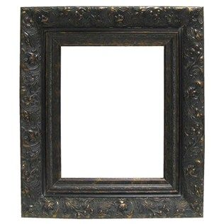 17 best ideas about hobby lobby frames on pinterest hobby lobby mirrors hobby lobby flowers and hobby lobby bedroom