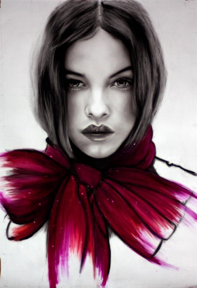 740 best fashion illustration images on Pinterest ...