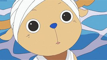 WiffleGif has the awesome gifs on the internets. one piece chopper gifs, reaction gifs, cat gifs, and so much more.