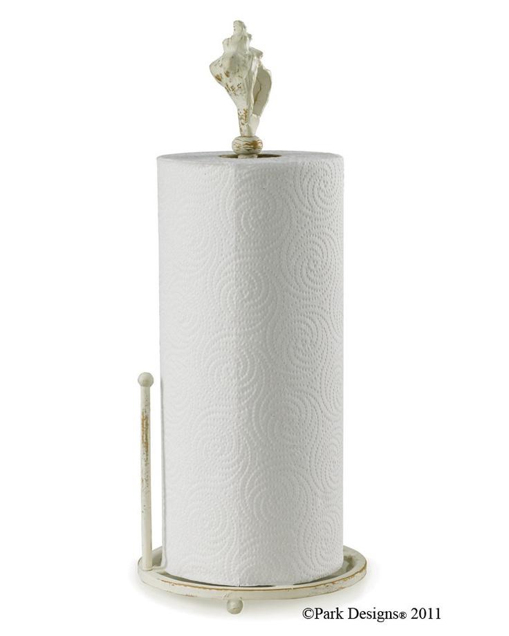 Unique Toilet Tissue Holders