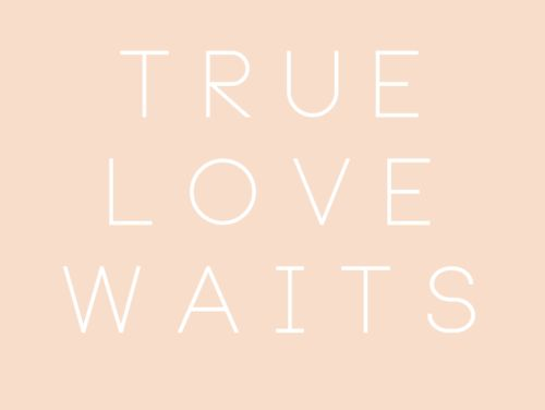 Frsim by le-jolicoeur.tumbler.com: He S Worth, Designmarx סימני, True Love Waits, Faith Inspiration, Quotes Philosophy Inspiration, Learning Slowly, Quotes And Sayings