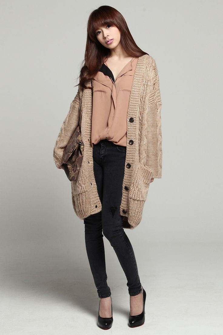Top 38 Ideas About Cute Ulzzang Sweater