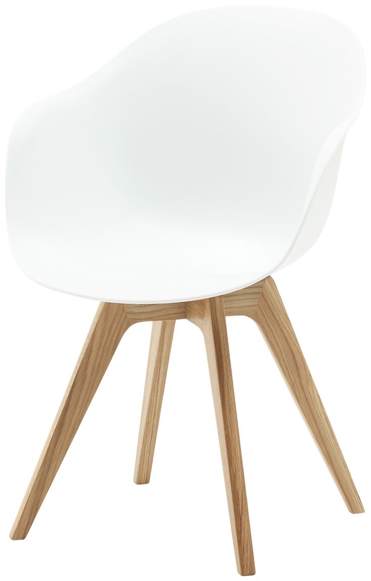 Las 25 mejores ideas sobre sillas modernas de comedor en for Sillas de oficina modernas