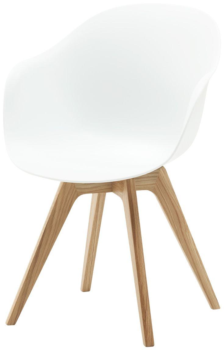 Las 25 mejores ideas sobre sillas modernas de comedor en for Sillas comedor modernas polipiel