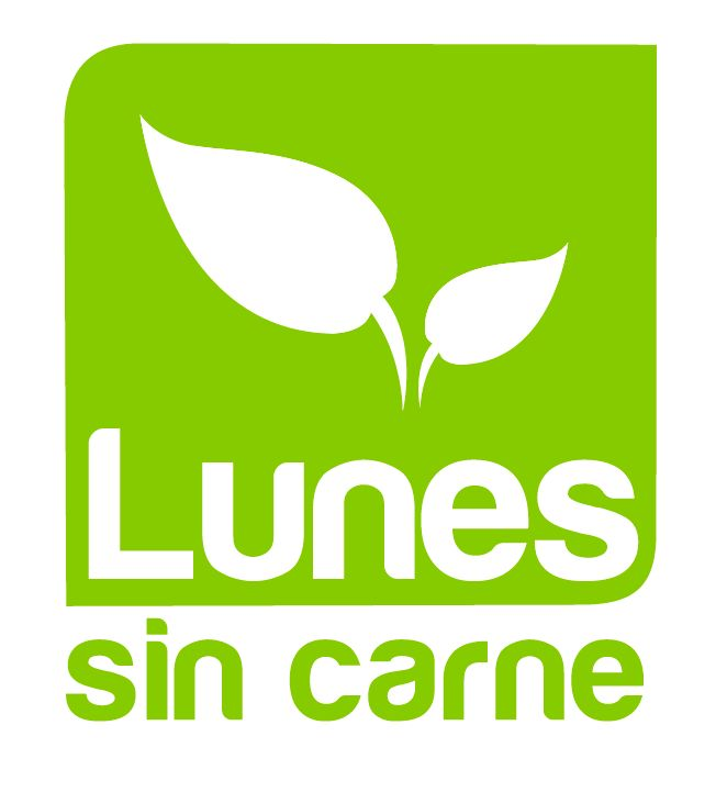 Meatless Monday is in Peru! Meet Lunes Sin Carne.