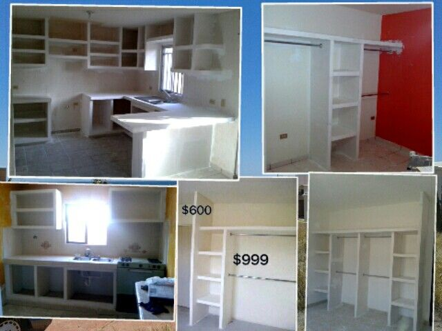 Trabajos de muroblock en hermosillo sonora 6621305527
