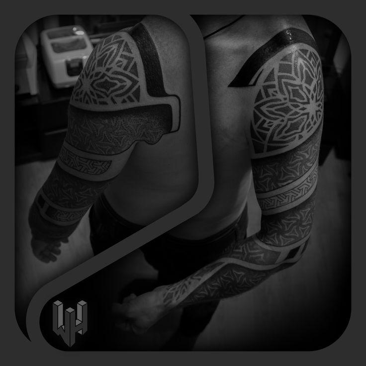 #whackotattoo #freehand #dotwork #blackwork #ornamental #tattoo #linework #dotworktattoo #blackworktattoo #ornamentaltattoo #ornament #татуировка #дотворк #блэкворк #орнаменталика  #geometric #geometrictattoo #татувмоскве #tattoo #Tattoos #tattooed #tattooartist #tattooart #tattoolife #tattooflash #tattoodesign #tattooist #tattooer #tattoooftheday #tattooofinstagram #tattoolove #tattootime #tattooidea #tattooink #mandala #tattoostudio #tattooworkers #inkaddict #tattooworld #linework…