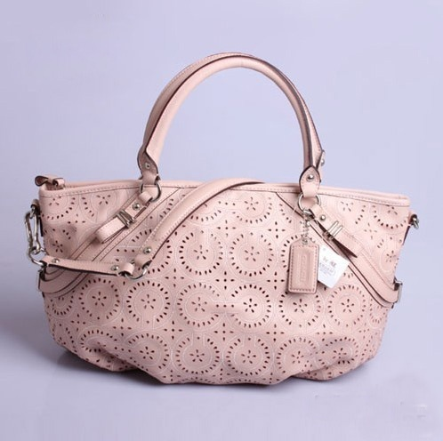 Brand Handbag Whole Designer Purses For