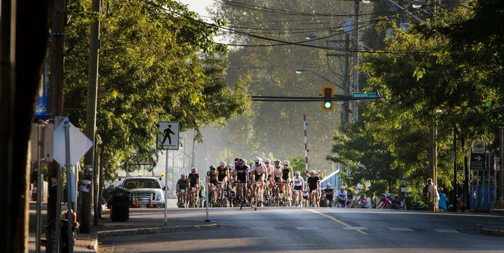 The Prospera Valley GrandFondo takes place every July and is centered in the historic village of #FortLangley.  #FortLangley #McBrideStation #LangleyFresh #RealEstate #BritishColumbia #NewDevelopment #FrontlineRealEstate #Cyclist #OutdoorEnthusiast