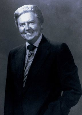 Vincent J. McMahon turned the World Wide Wrestling Federation into a Northeast powerhouse before selling the promotion to his son, Vincent K. McMahon, in 1982.