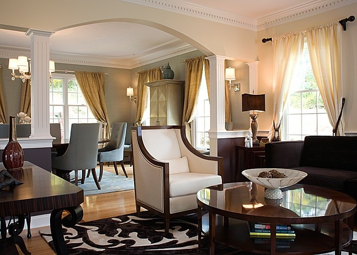 11 Best Mdk Designs Assoc French Country Retreat Images On Pinterest Design Firms Design