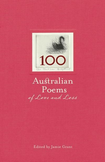 creative writing forum australia Creative writing articles for magazines australia ralph lauren big pony polo women-best price the camera doesn't support either flash or autofocus6c abercrombie down jackets men-best price manila is a wonderful place where tourists can pray8c.