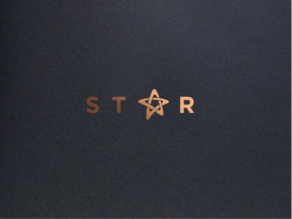 Star on Branding Served