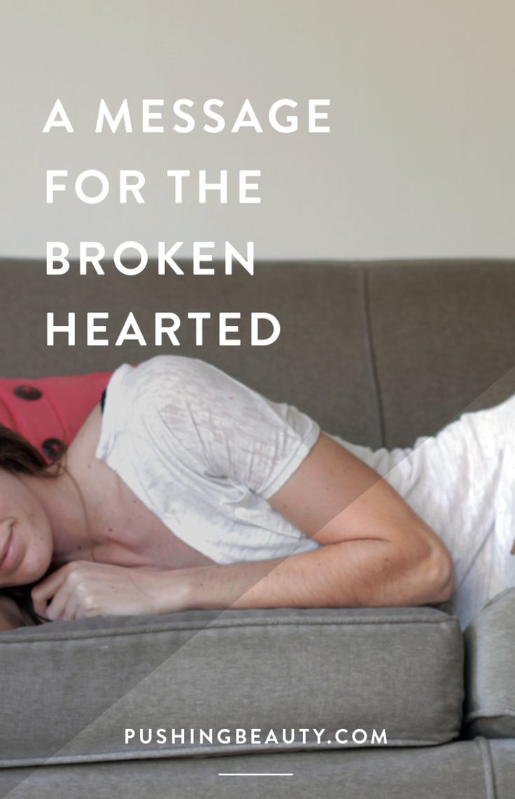 238 Best Heartbreak Images On Pinterest Thoughts Words And Anxiety