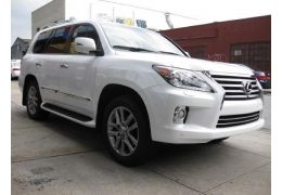 http://www.bahrainshowroom.com/automotive/used-cars/for-sale-lexus-lx570-2013-gulf-spec-call-or-whatsapp-chat-254703285513-ad19307.html