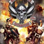 Ride To Hell Retribution PC Game 2013 Torrent Free Download