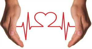 Sleep Apnea And Heart Disease: Killers Together!