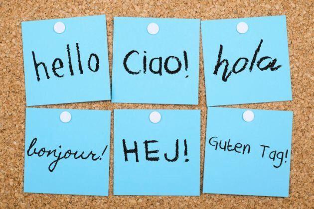 3 Trucos Científicos para aprender un nuevo Idioma