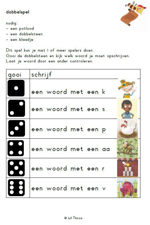 jufthirza.nl
