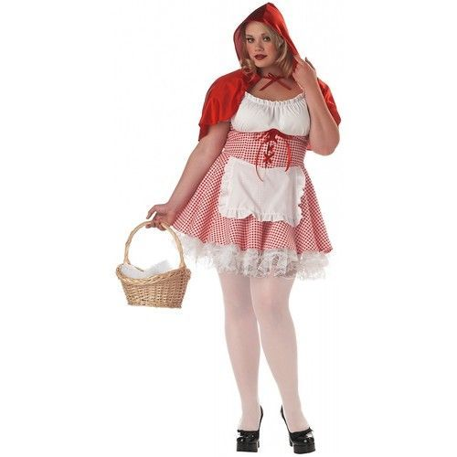 8 best Halloween images on Pinterest Costumes, Halloween - sexy halloween decorations
