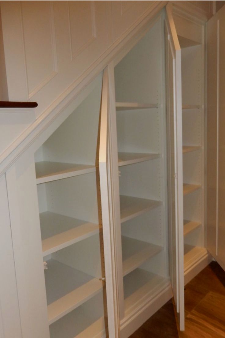Finished Basement Ideas Remodeling Bar Ceiling Options Cost Basement Wall Panel Design Ideas Small B Basement Remodel Diy Basement Stairs Understairs Storage