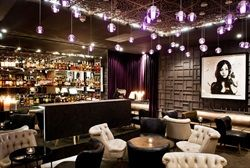 Brand new and unique to Camps Bay's cosmopolitan strip of restaurants, hotels and bars is a singular experience: an exclusive Whisky Bar located inside Umi Restaurant.