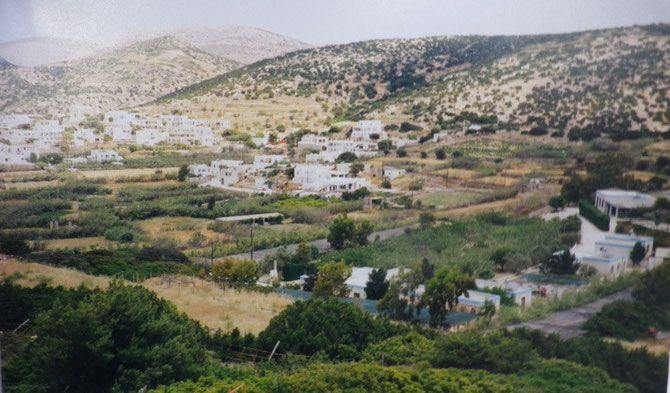 campingforsale ιn Greece