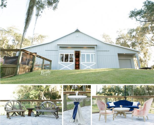 Best 25 orlando wedding venues ideas on pinterest florida up the creek farms a southern soiree central florida wedding venue crystal and junglespirit Choice Image