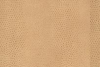 Exklusiver Lederboden als Fertigparkett #lederboden #parkett #fertigparkett #schoener_wohnen