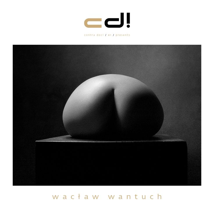 "contra doc! presents: ""Astonishment With a Woman"" by Waclaw Wantuch, #1, pp. 151-177"