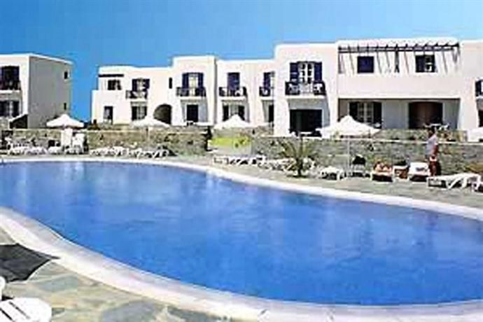 Sunrise Beach Hotel Agrari - Find the best deal at HotelsCombined.com. Compare all the top travel sites at once. Rated 7.8 out of 10 from 150 reviews.