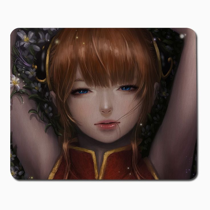 Anime Large Game Gaming Gamer Mice Mause Mouse Pad mousepad For Computer Laptop mousepad dota2 mat CF Dota2 LOL