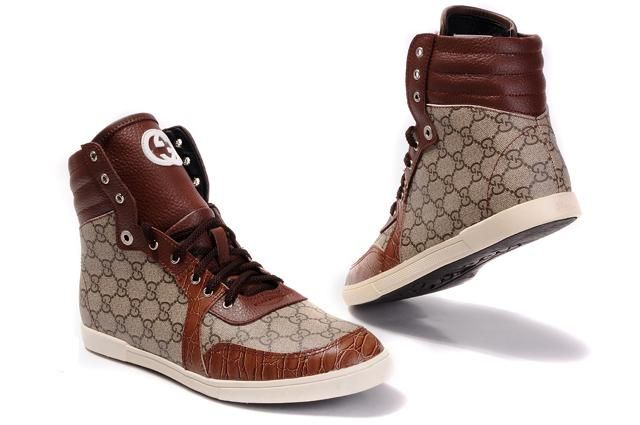 gucci-men-shoes-0106. www.coffee103.myorganogold.com