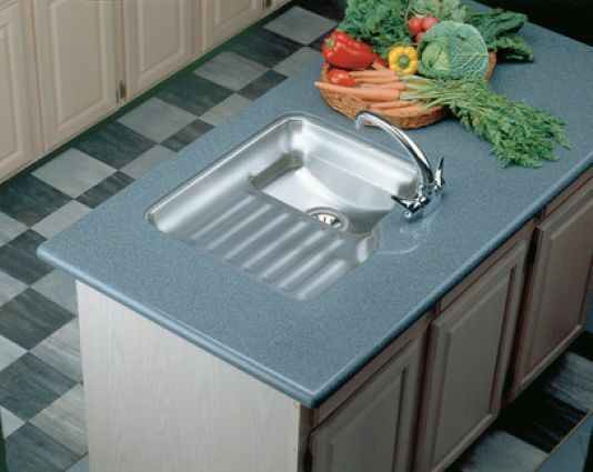 1000 Images About Clever Kitchen Sinks On Pinterest