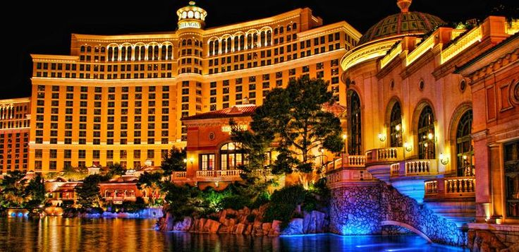 Bellagio Hotel Las Vegas. Get 10-30% off hotel rooms .Visit: discounthoteltraveldeals.com and get deals delivered to your phone or email. discount hotels, bellagio hotel discounts, las vegas hotel discounts, bellagio las vegas