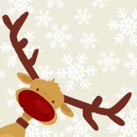 Viaceré menovky na vianočné darčeky.Text aj motív sa dajú meniť.