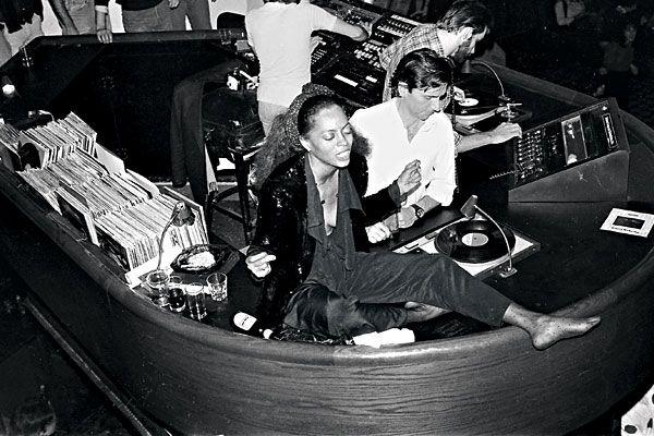 1960 dj booth - Google zoeken