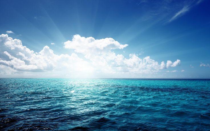 Blue Planet Economy, conoscere il mare da ogni prospettiva