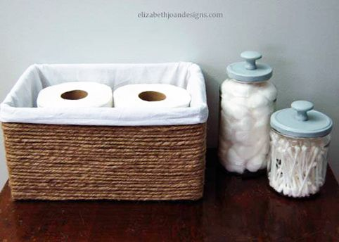 17 best images about ecodise o complementos y muebles - Cajas para ordenar ...